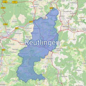Gebäudereinigung in Reutlingen & Umgebung: Von Büroreinigung über Fassadenreinigung bis hin zu Winterdienst und Hausmeisterservices