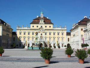 Gebäudereinigung Ludwigsburg - Reinigungsservices für ein strahlendes Ludwigsburg : Sokrates Dienstleistungen GmbH