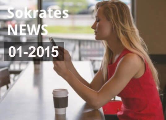 Gebäudereinigung Stuttgart (Büroreinigung, Fassadenreinigung, Glasreinigung etc.) - Aktuelle Referenzen 1-2015